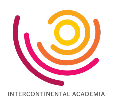 University-Based Institutes for Advanced Studies: Intercontinental Academia 2018/19